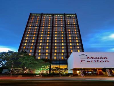 hotel_mision_guadalajara_carlton_9MVMHsURfookOydqP