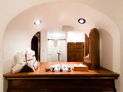 hotel_mision_guanajuato_0004l2xtHKkcxb69X2b3