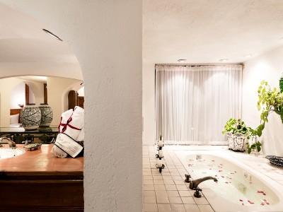 hotel_mision_guanajuato_0006Yo0B8krPYrpIVzGm