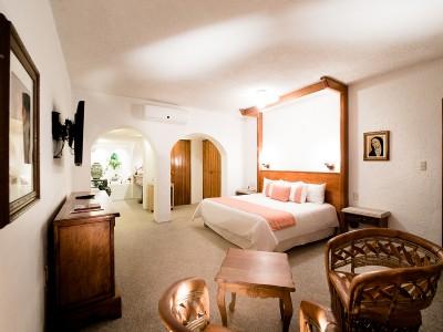 hotel_mision_guanajuato_0007Sj8ZlEnK0vVqacqp