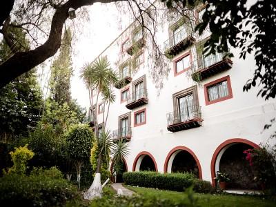 hotel_mision_guanajuato_007kFDxE5GAbdzeJXQQ
