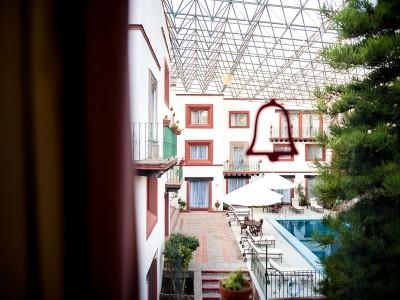 hotel_mision_guanajuato_008ZB2vU1vjguDcyzDA