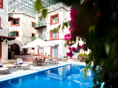hotel_mision_guanajuato_02tcKlWc5c2ujMwypy