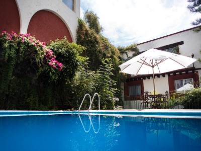 hotel_mision_guanajuato_03xcRYeYhU9oTlJJAu