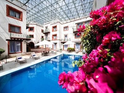 hotel_mision_guanajuato_04AEw6Vbu7GgfbqmWu