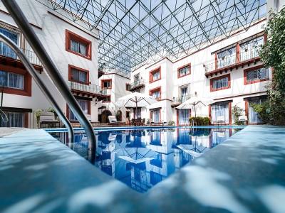 hotel_mision_guanajuato_05bffD2Lf7tyUWFfSq