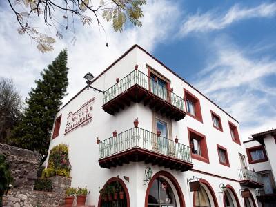 hotel_mision_guanajuato_07gGgd0WTr5LnLiCuh