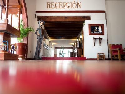 hotel_mision_guanajuato_09SVH4VGlrUML3b4Jr