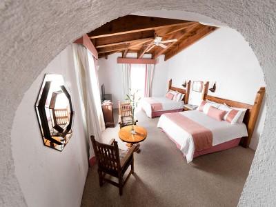 hotel_mision_guanajuato_2fj4eQ8GdJaIEpZfs