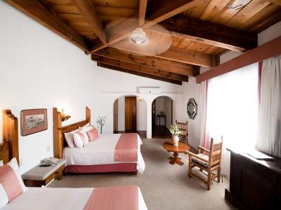 hotel_mision_guanajuato_3qBKgMBXufR6dJ0HX