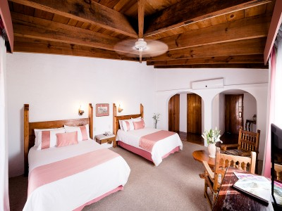 hotel_mision_guanajuato_4Zj9pFvyQOFYnS2L4