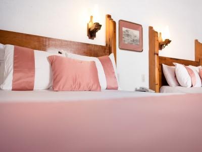 hotel_mision_guanajuato_5OPVqhDqyGfEa6otL