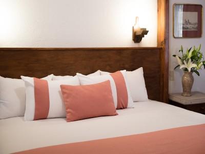 hotel_mision_guanajuato_8tNQxjL4FFexZ2mId