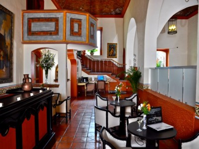 hotel_mision_juriquilla_queretaro_02lDHofaGduawtUpvc
