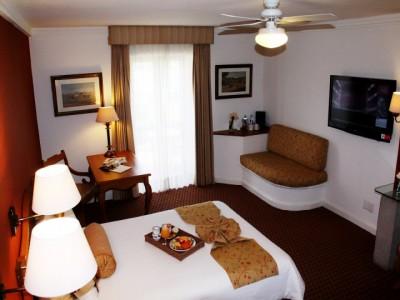 hotel_mision_juriquilla_queretaro_03S5DP8Csu3ggBPeL3