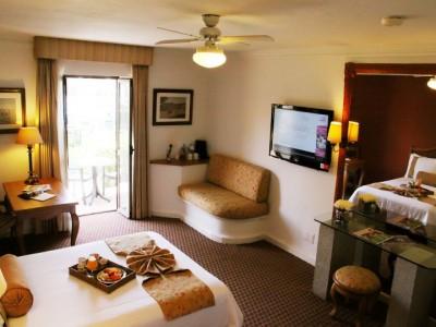 hotel_mision_juriquilla_queretaro_04Q090UEzeI24qPeDn