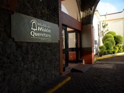 hotel_mision_juriquilla_queretaro_309QXDPmZvG90PD7L