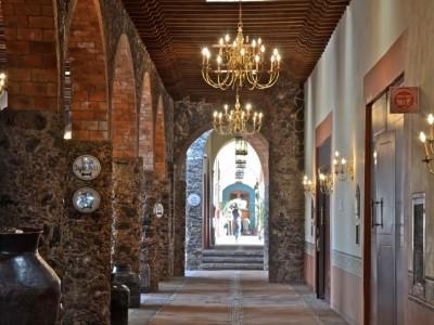 hotel_mision_juriquilla_queretaro_8SVM655Alf35IbZbw