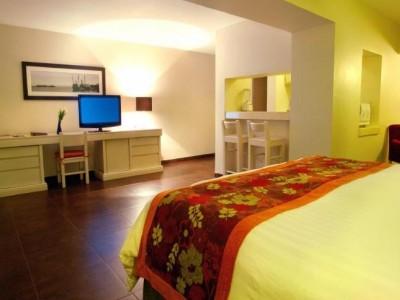 hotel_mision_mazatlan_0010V4PoFB7Gfrp9iNX