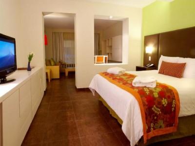 hotel_mision_mazatlan_02hZjRXQcUH3kn2Dzj
