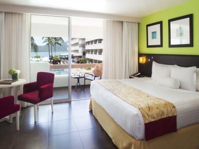 hotel_mision_mazatlan_04g4GXLB08uDWFCXsR