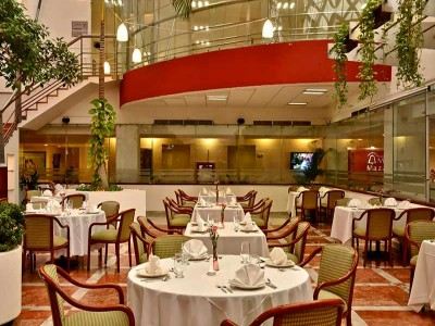 hotel_mision_mazatlan_04qphKvhxmsB6PFA1J