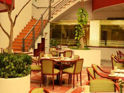 hotel_mision_mazatlan_05iBkxQWzVYe6lOrIV