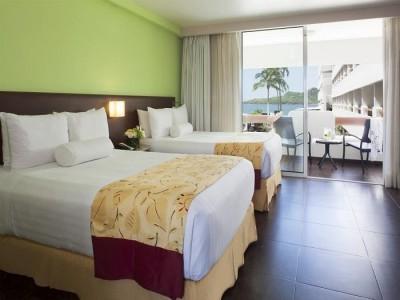 hotel_mision_mazatlan_07WY9hVBb5hPeeqE17