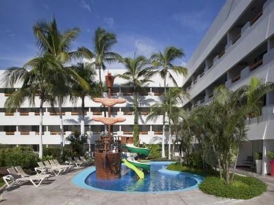 hotel_mision_mazatlan_1n3G8jC5Jrm5Ote5l