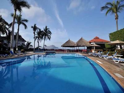 hotel_mision_mazatlan_1yYwo2bGRygySMZ8B