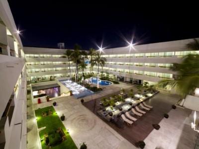 hotel_mision_mazatlan_3HmI2vgHIs1z3h1Ft