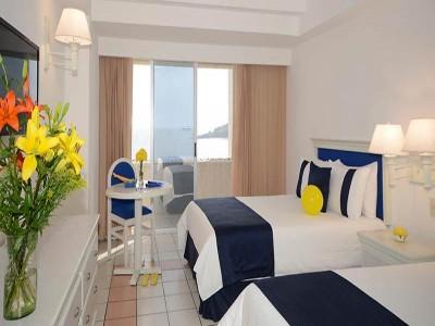 hotel_mision_mazatlan_5HOwZoGkL8d3iHZnn