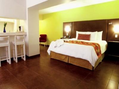 hotel_mision_mazatlan_65yMDZjp6IaHH1J2Y