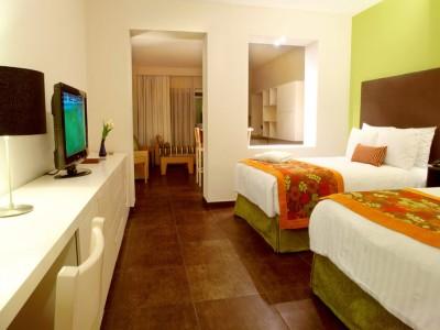 hotel_mision_mazatlan_7tDPtW0jQXoHOcV63