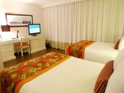 hotel_mision_mazatlan_8AtJx6WJNXnLkZkUs