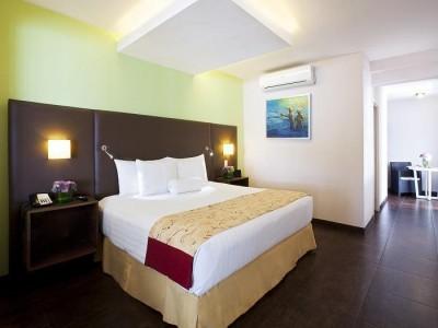 hotel_mision_mazatlan_9FMMbbeiQ8TaVwqPu