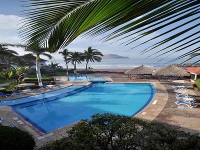 hotel_mision_mazatlan_AjDkLxOFcwwTrysN