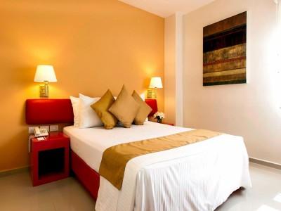 hotel_mision_merida__express_altabrisa_11Vye7S90KpXMNLIxu