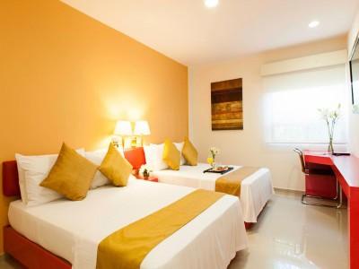 hotel_mision_merida__express_altabrisa_12IWrSj7hz9eWjGMH4