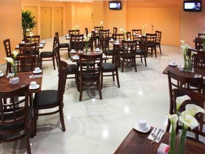 hotel_mision_merida__express_altabrisa_13RPwUrOxDfGgZgRnJ