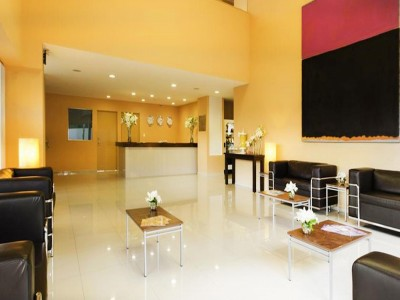 hotel_mision_merida__express_altabrisa_17M429Pi3uvXJomHIh