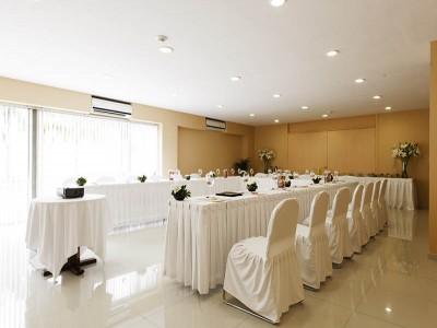 hotel_mision_merida__express_altabrisa_2OAYMraA6QuhB5ioQ
