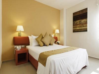hotel_mision_merida__express_altabrisa_4RX8T0cSc3EKqS3TG