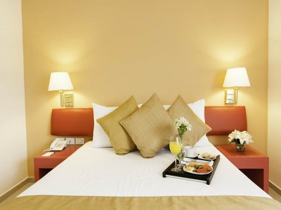 hotel_mision_merida__express_altabrisa_5sBau6Ry6Us8TxE9j