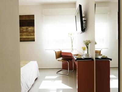 hotel_mision_merida__express_altabrisa_6cufc4sKUwNnWh40s