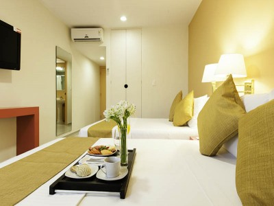 hotel_mision_merida__express_altabrisa_7d49rasvzGAqrQz9K