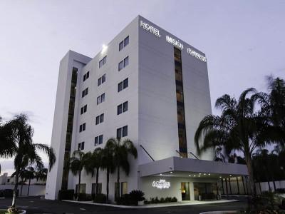 hotel_mision_merida__express_altabrisa_8jgbkhEYL0tWmTJcb