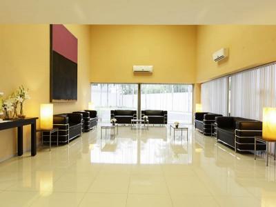 hotel_mision_merida__express_altabrisa_9k6R2Z6wdzV7JE6Iq