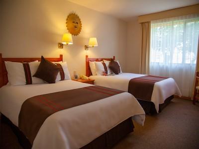 hotel_mision_muralla_queretaro_24NdpazT0qUYyhB5s