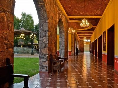 hotel_mision_san_gil_queretaro_41112584VUEVODAkekD7xZ